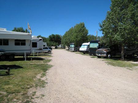 AB Camping_0055