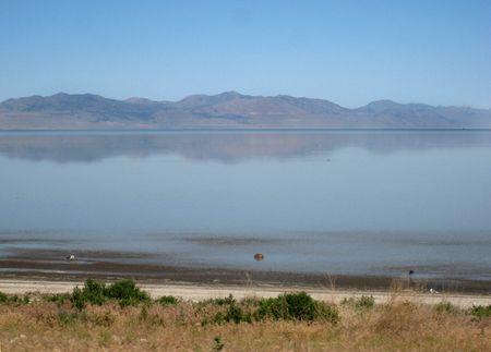 Antelope Island_0002