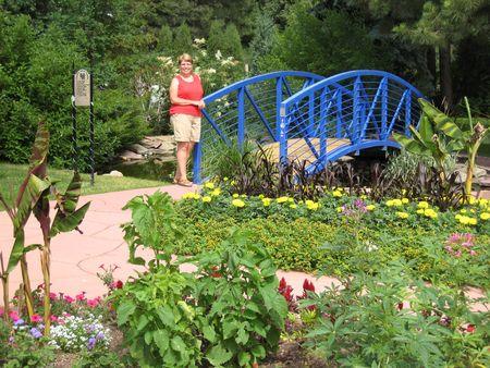 Botanic Garden_0003