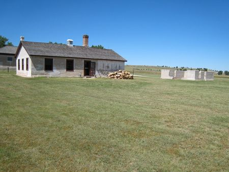 Fort Laramie_0045