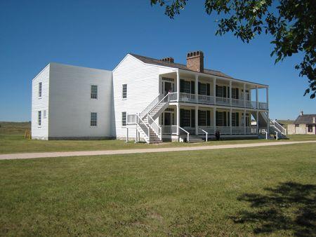 Fort Laramie_0052