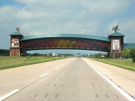 River Road Arch_0002
