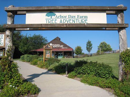 Arbor Day Farm_0001