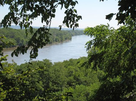 Lewis and Clark_0017