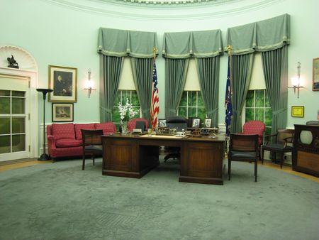 Truman Library_0005