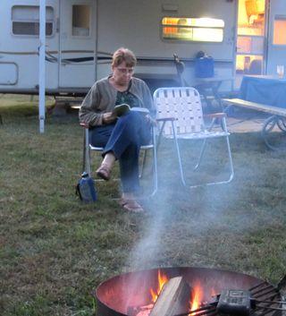 Campfire_0002
