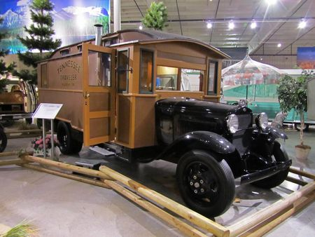 RV Hall of Fame_0019