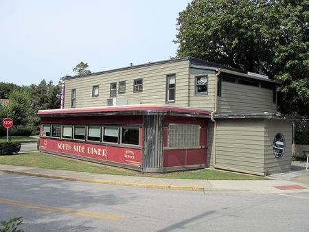 South Side Diner_0023