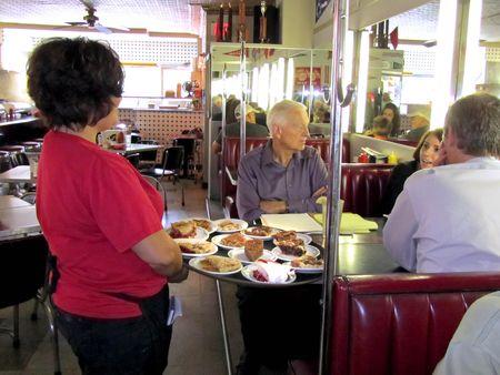South Side Diner_0025