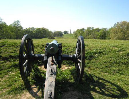 Vicksburg_0016