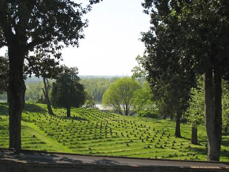 Vicksburg_0038
