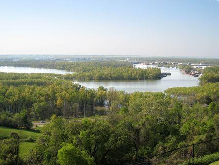 Vicksburg_0063
