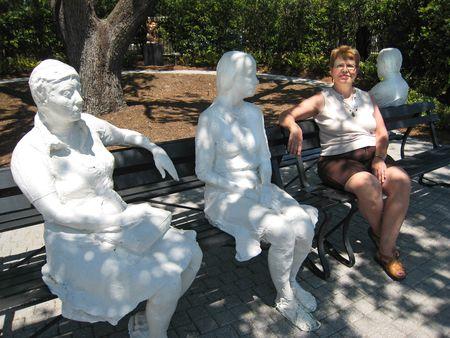 Sculpture Garden_0057