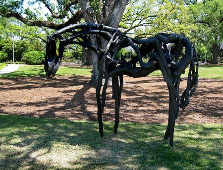 Sculpture Garden_0060