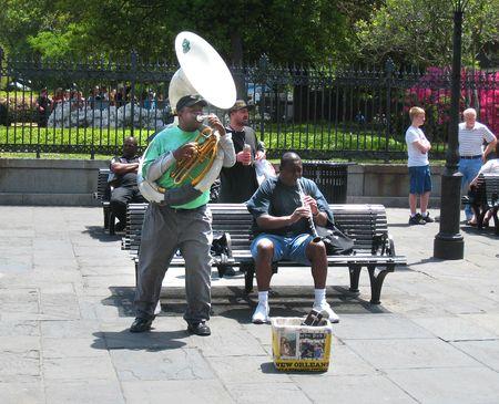 Musicians_0015