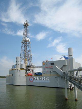 Galveston_0037