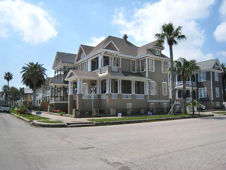 Galveston_0048