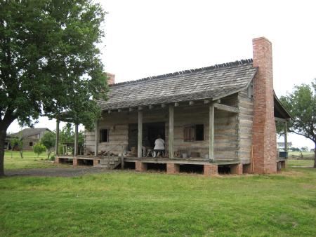 George Ranch_0041