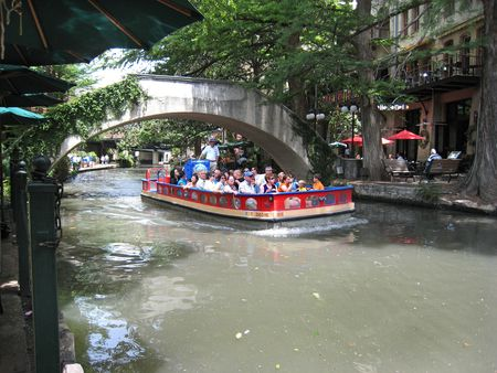 Riverwalk_0029