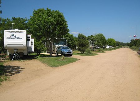 Miller Creek RV_0030