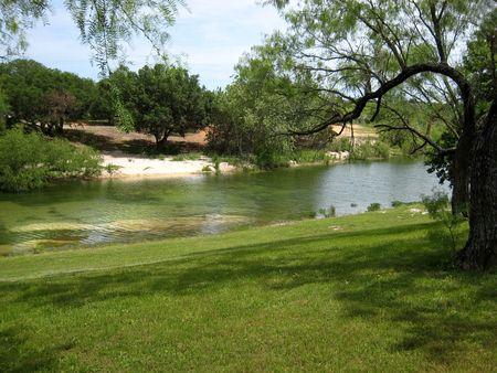 Miller Creek RV_0053
