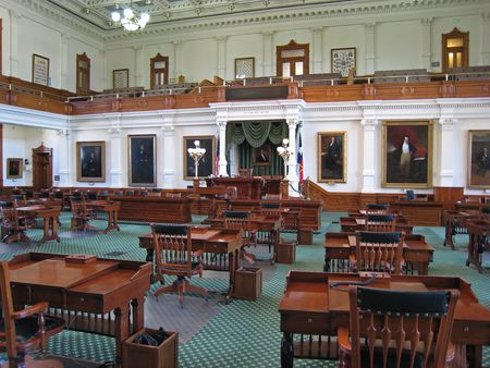 TX Capitol_0009