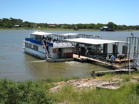 River Cruise_0059