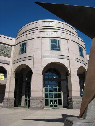 Texas Museum_0002