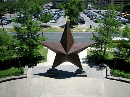 Texas Museum_0005