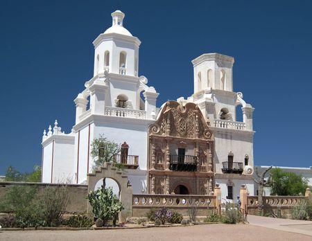 San Xavier Mission_0061