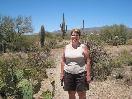 Tucson Mt Park_0001