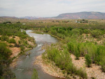 Verde Canyon RR_0011