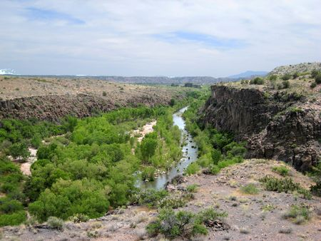 Verde Canyon RR_0015