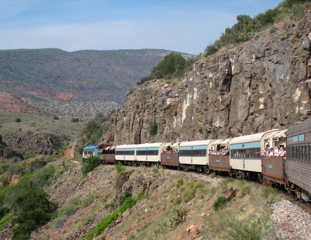 Verde Canyon RR_0064