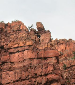 Verde Canyon RR_0033