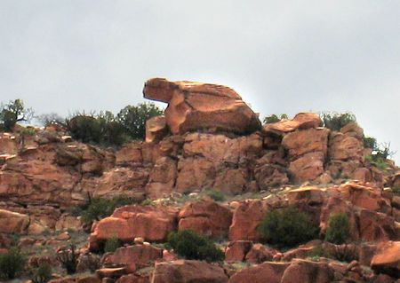 Verde Canyon RR_0038