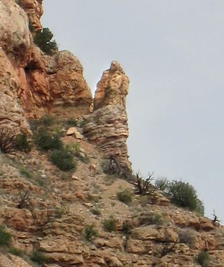 Verde Canyon RR_0039