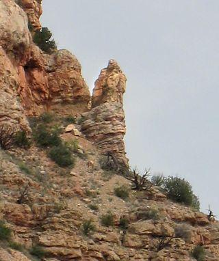 Verde Canyon RR_0039