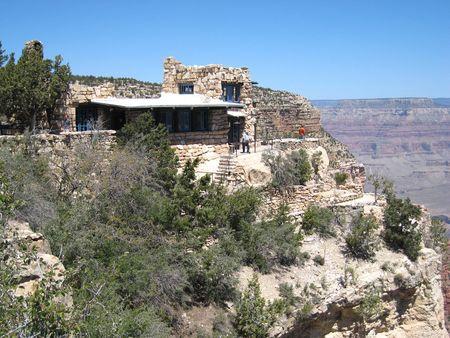 Grand Canyon_0017