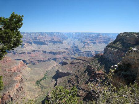 Grand Canyon_0004
