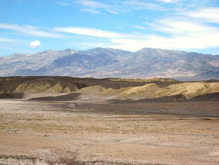 Death Valley_0010