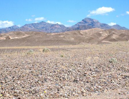 Death Valley_0023