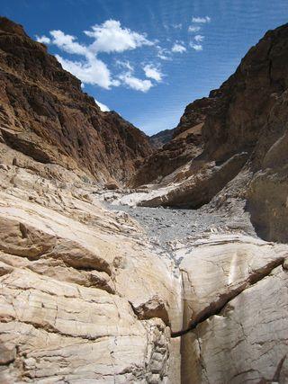 Mosiac Canyon_0046