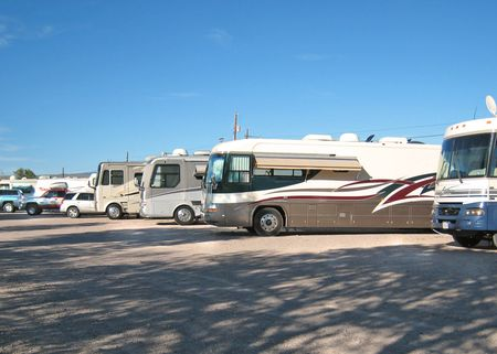 Beatty RV_0006