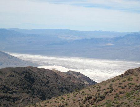 Dantes View_0053