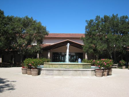 Reagan Library_0001