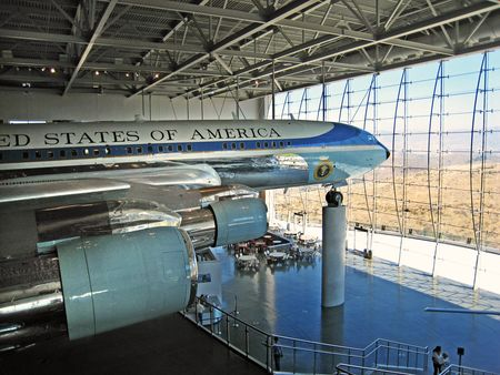 Reagan Library_0005