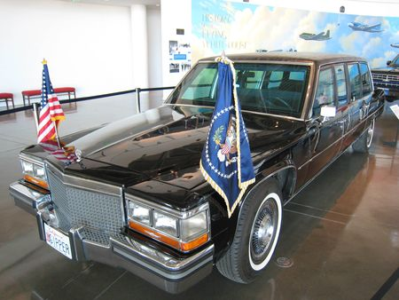 Reagan Library_0013