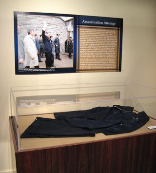 Reagan Library_0033