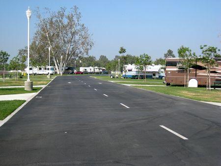 Rancho Jarupa_0011